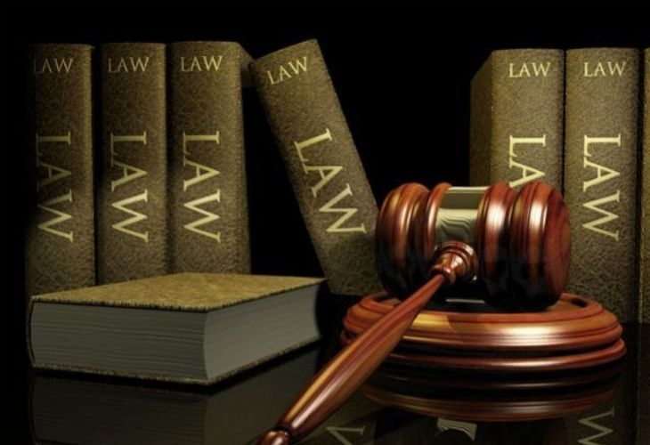 Best Family Lawyer Software